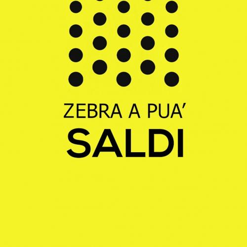 SALDI !!!