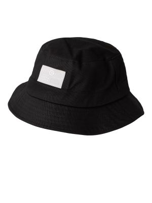 JACCASPER BUCKET HAT