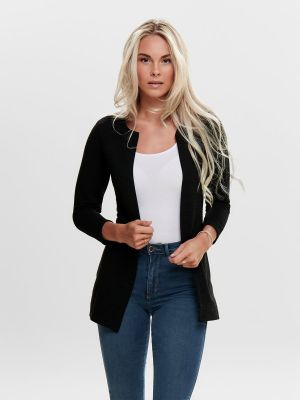 ONLLECO 7/8 LONG CARDIGAN JRS
