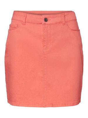 VMHOT SEVEN MR SHORT SKIRT COL