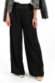 ONLALEX LIFE HW LONG WIDE PANT