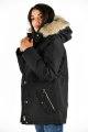 VMEXPEDITIONHIKE PARKA