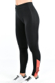 ONPSHELLY LIFE JERSEY LEGGINGS