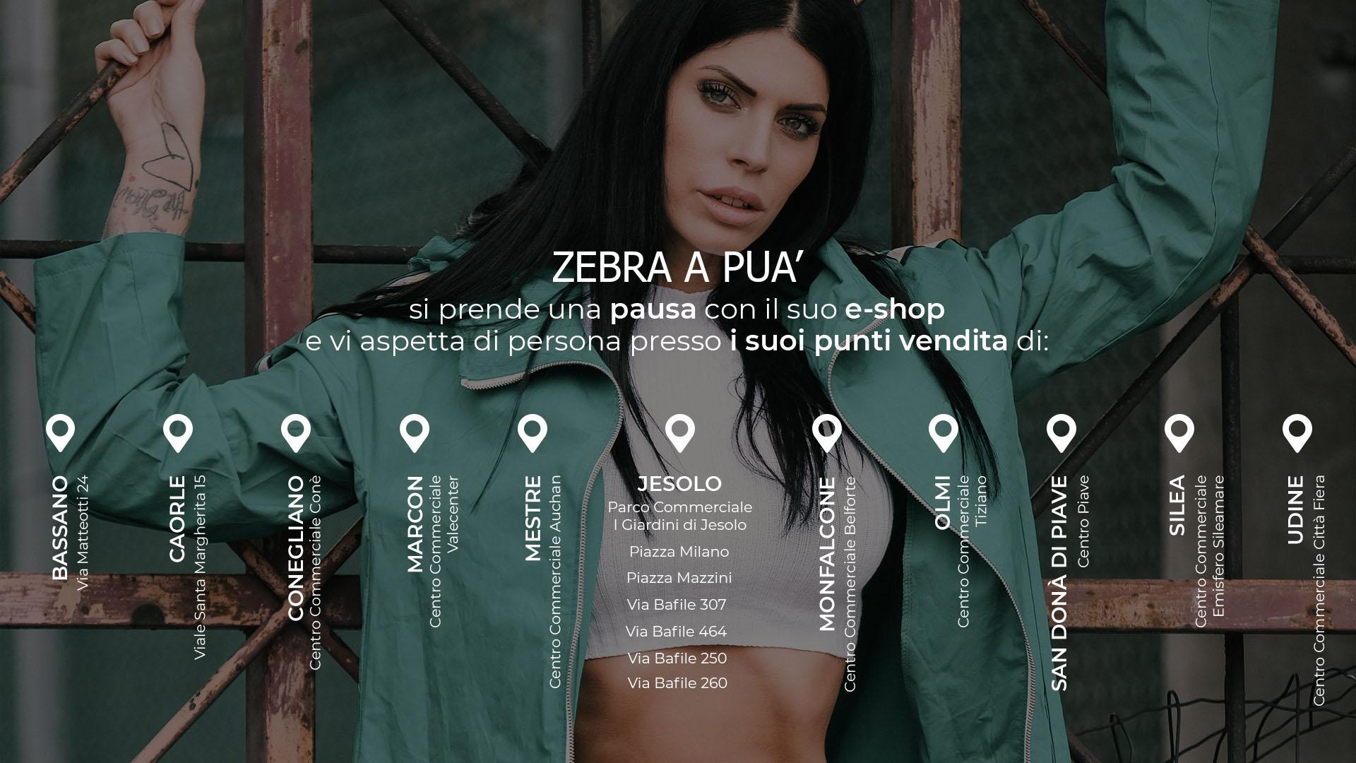 Abbigliamento Donna Autunno Inverno 2018 19 in Vendita Online ... b9abe4321b19